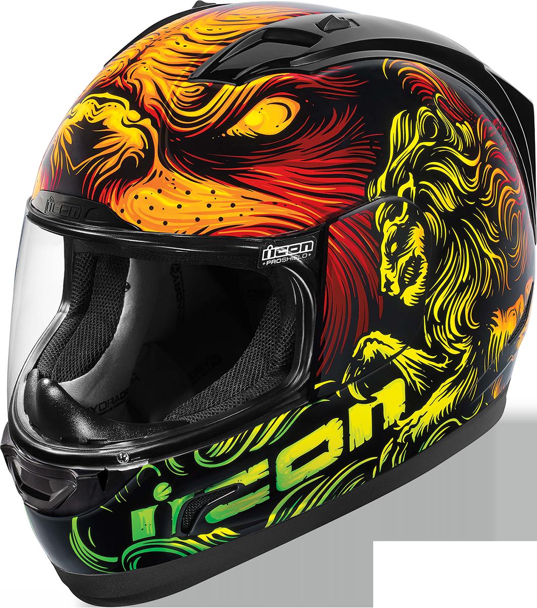 Motorcycle png image moto. Helmet clipart motorbike helmet