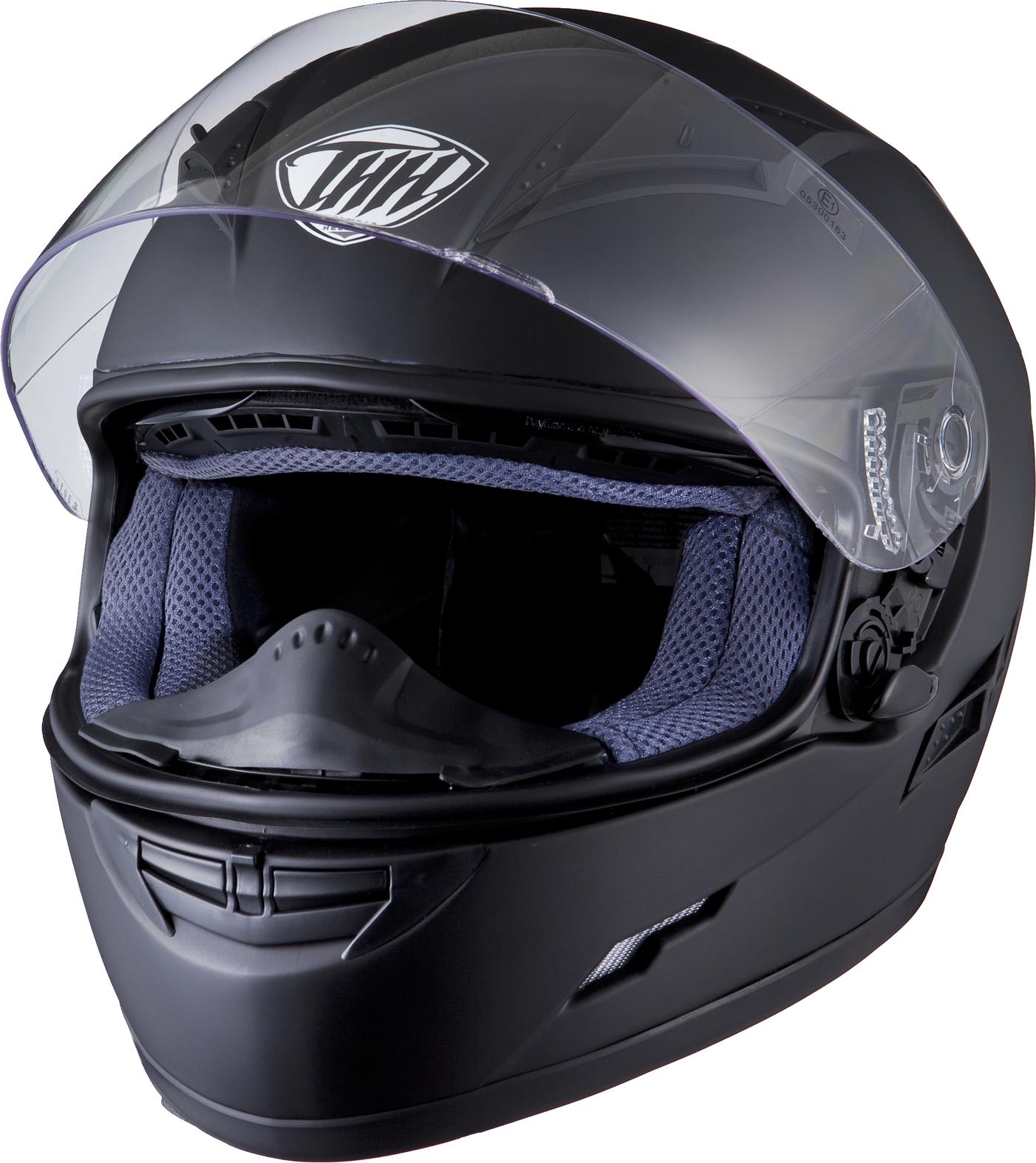 Motorcycle helmets clipart web. Helmet png