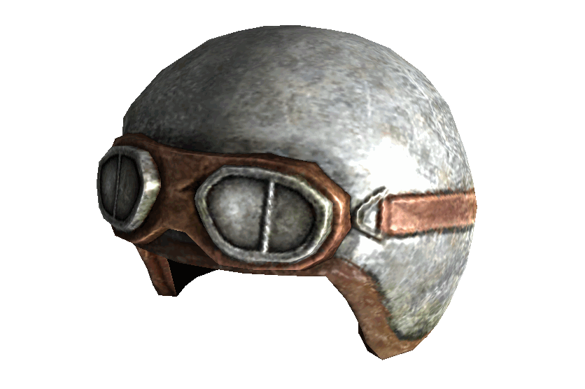Png images transparent free. Helmet clipart motorcycle helmet