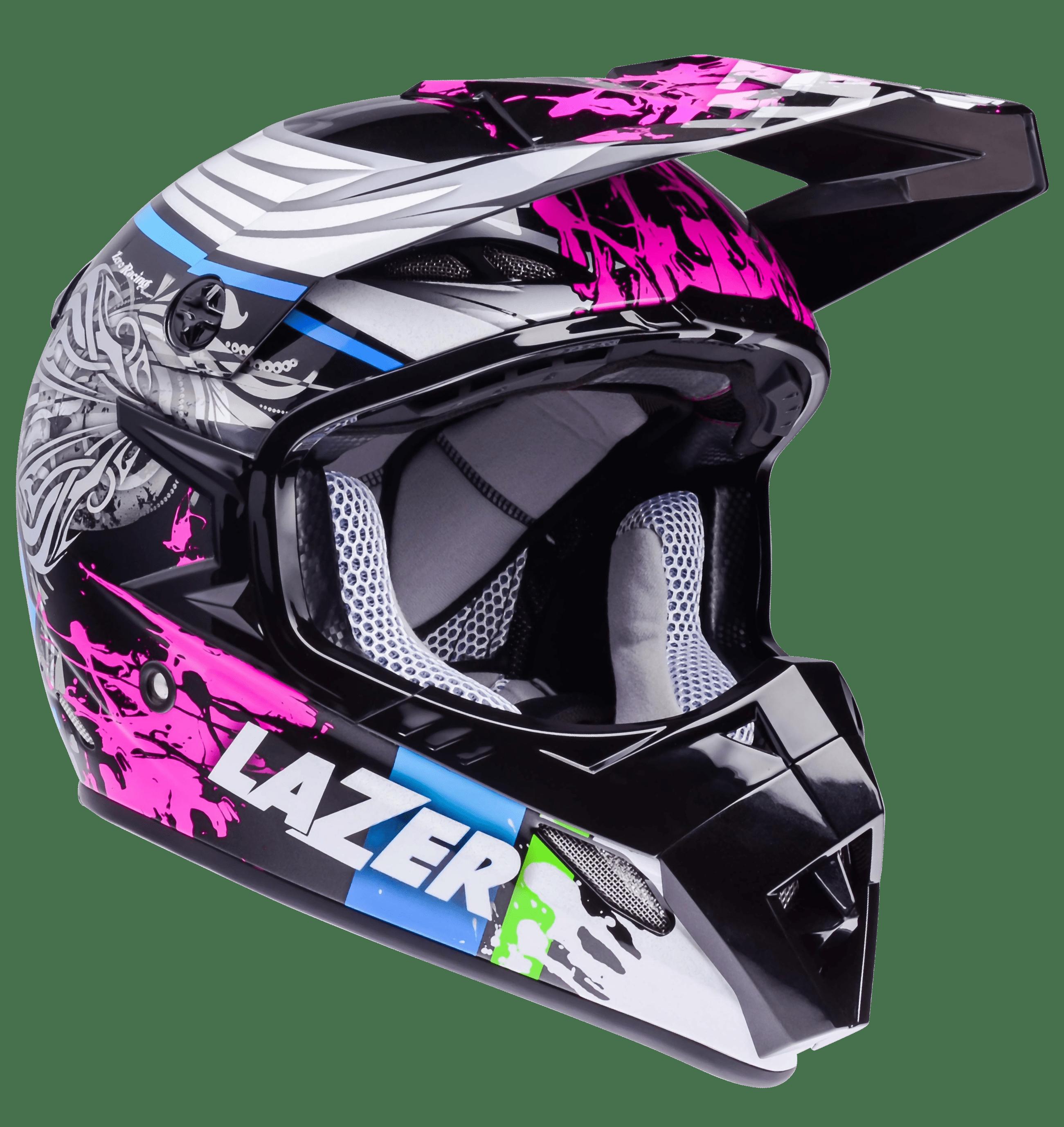 Lazer mx flash pure. Helmet clipart motorcycle helmet