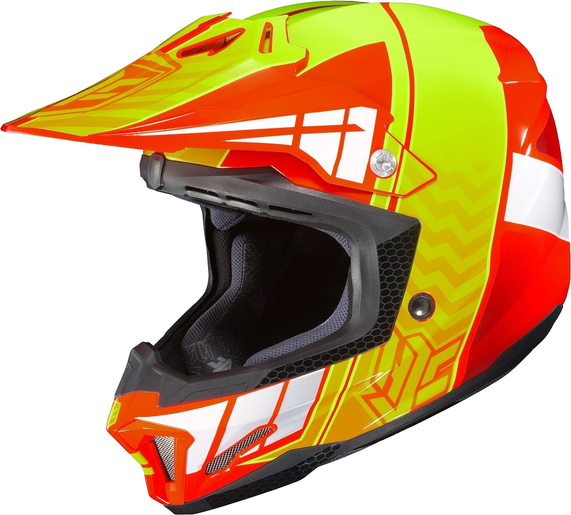 Motorcycle clipart orange. Helmets png image without
