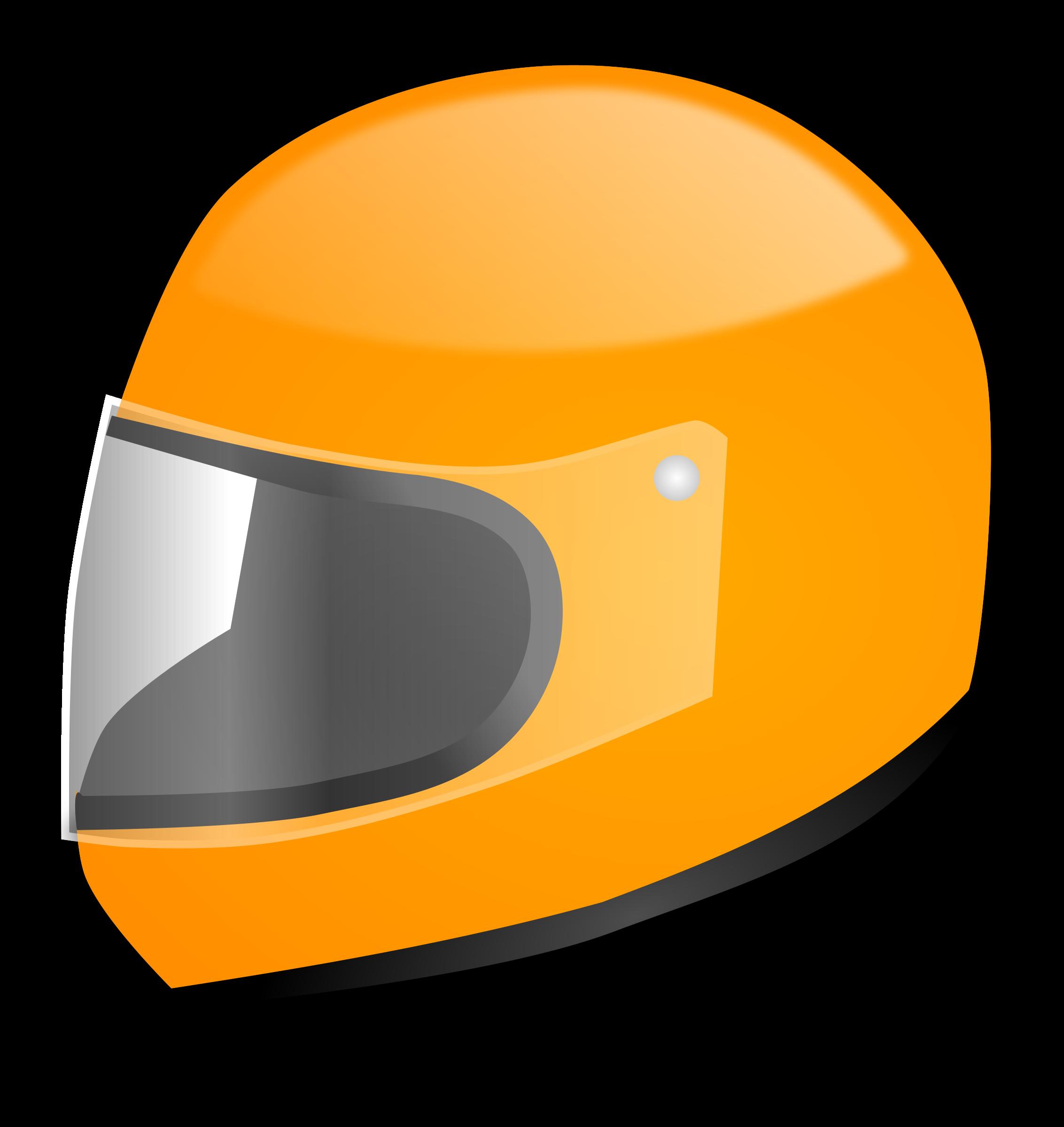 Racing helmet png. Clipart big image