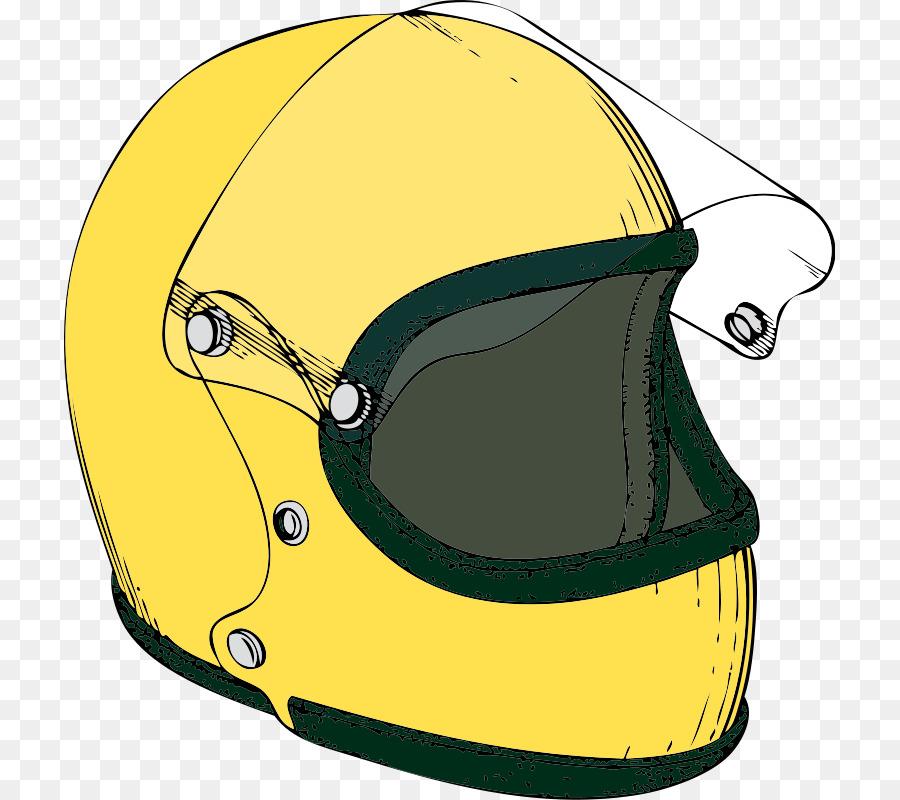 Helmet clipart motorcycle helmet. Bicycle cartoon transparent clip