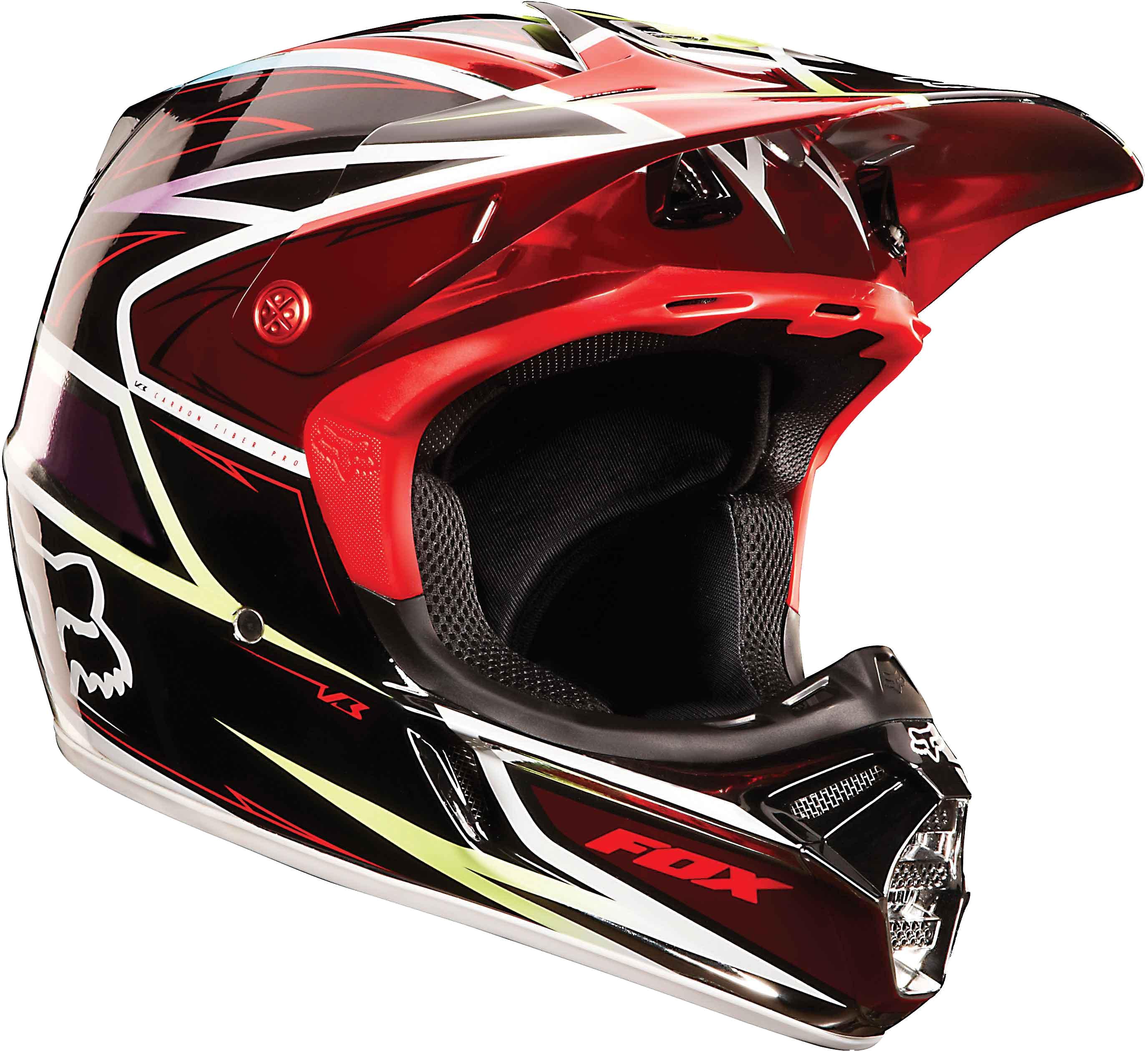 Racing helmet png. Motorcycle helmets in high
