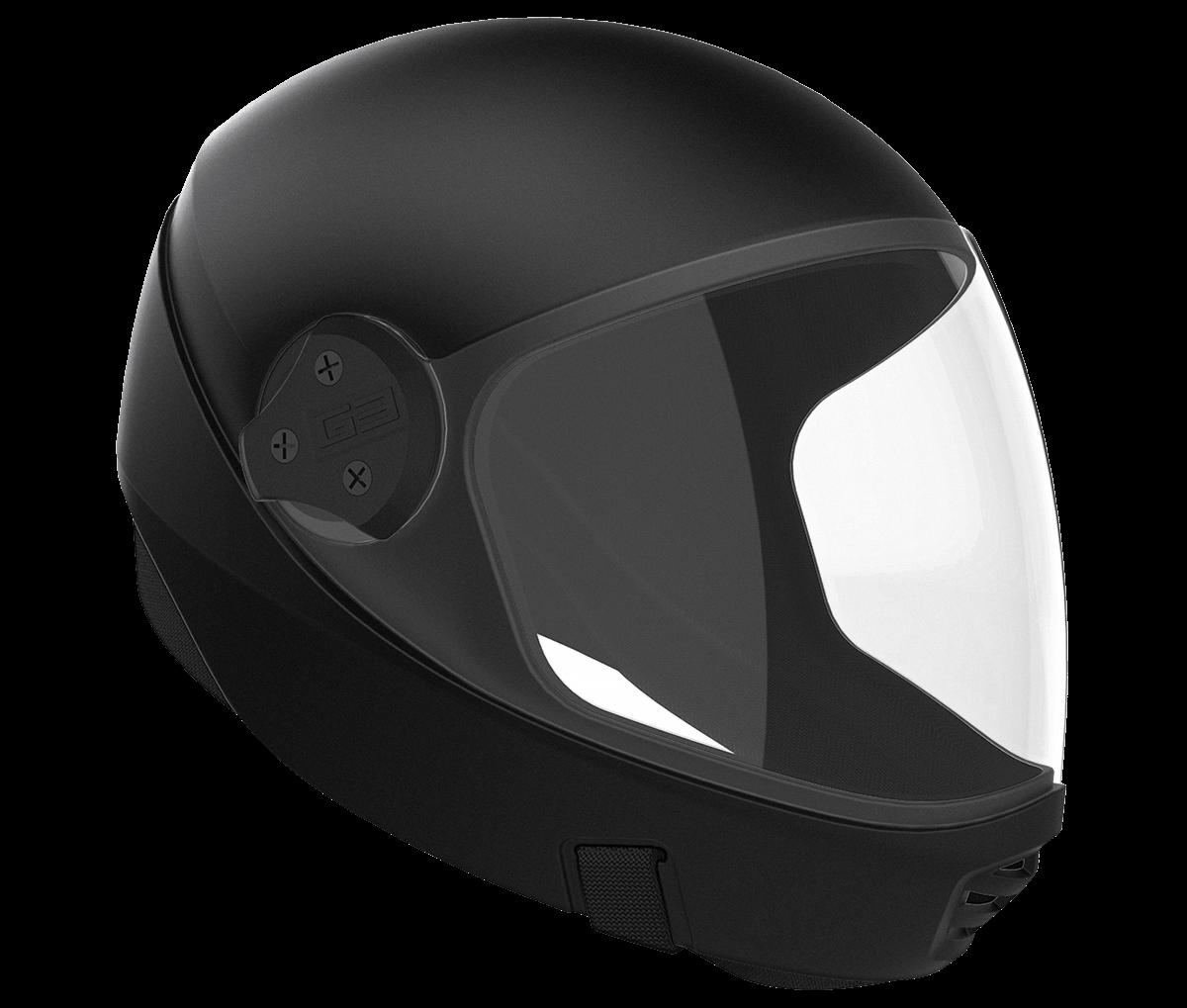 Black helmet png. Buy cookie g skydiving