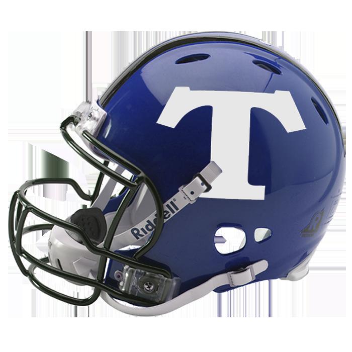 Football decals online pro. Wrestlers clipart helmet