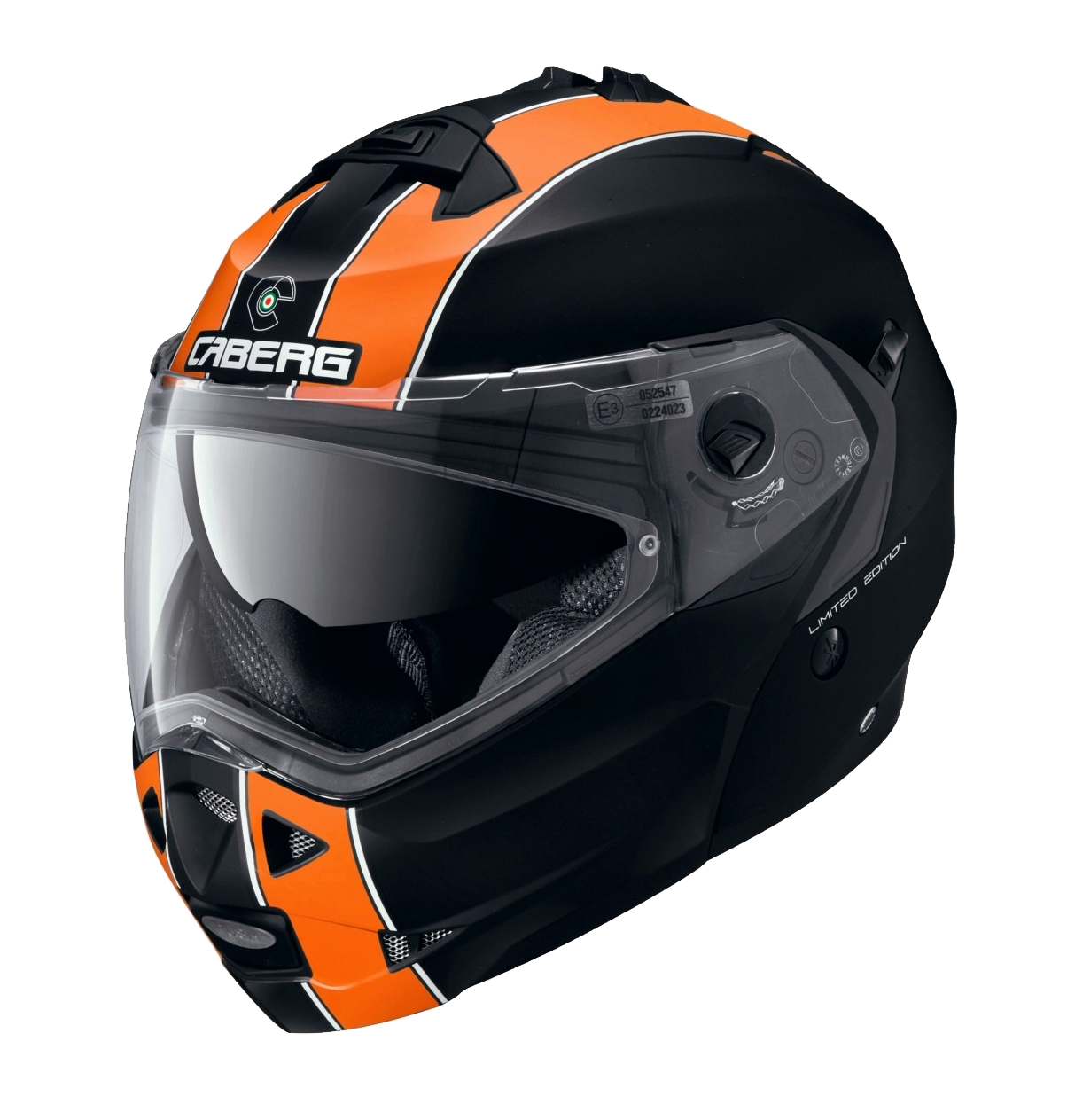 Helmet clipart orange. Motorcycle helmets png picture