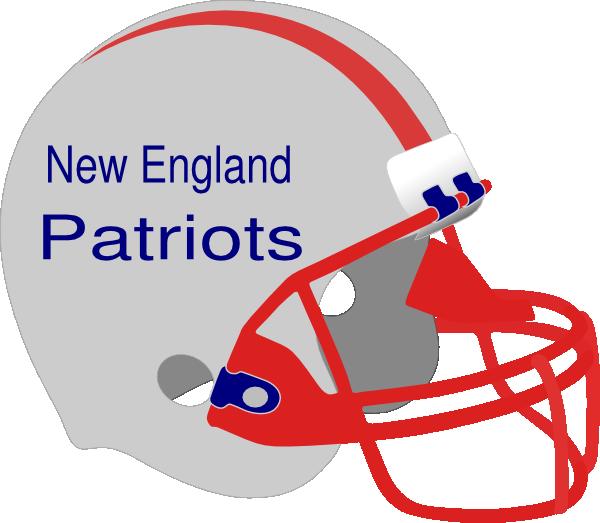 helmet clipart patriot