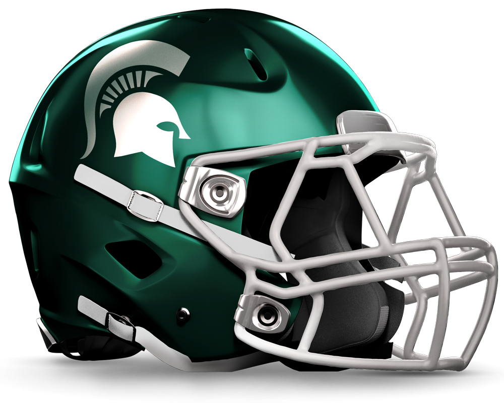 Football helmet png. Big ten files cfb