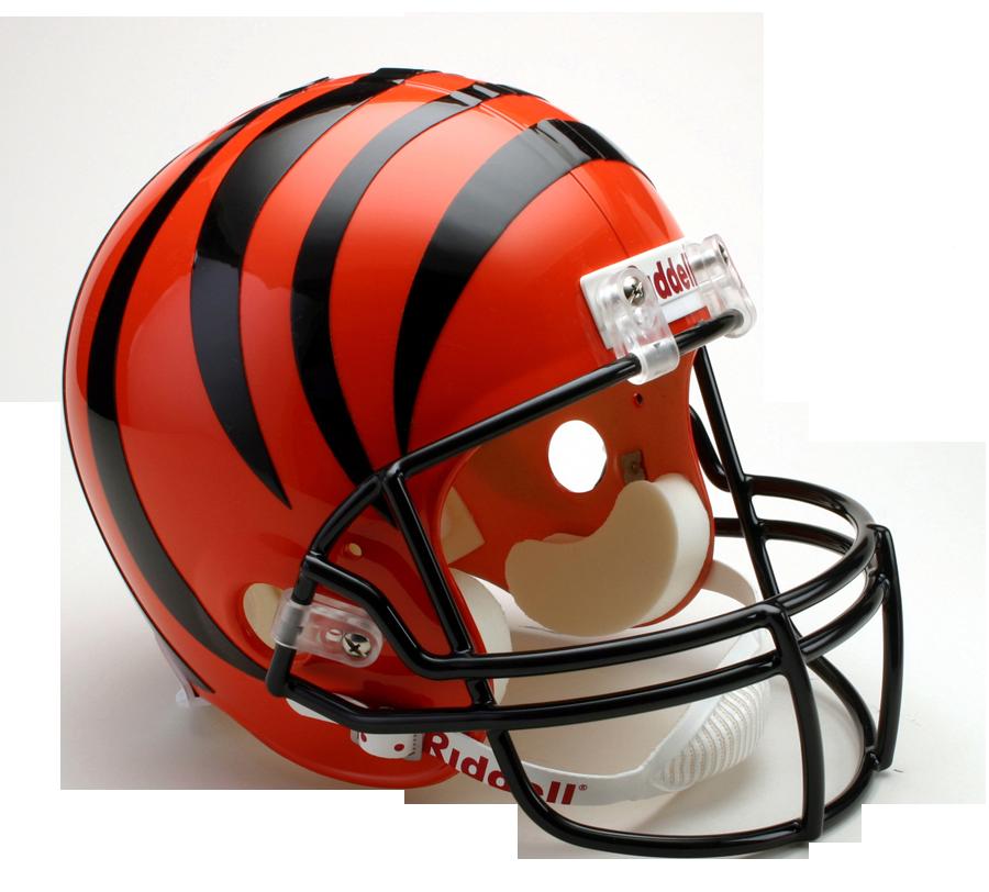 Riddell deluxe replica helmet. Patriots clipart helment