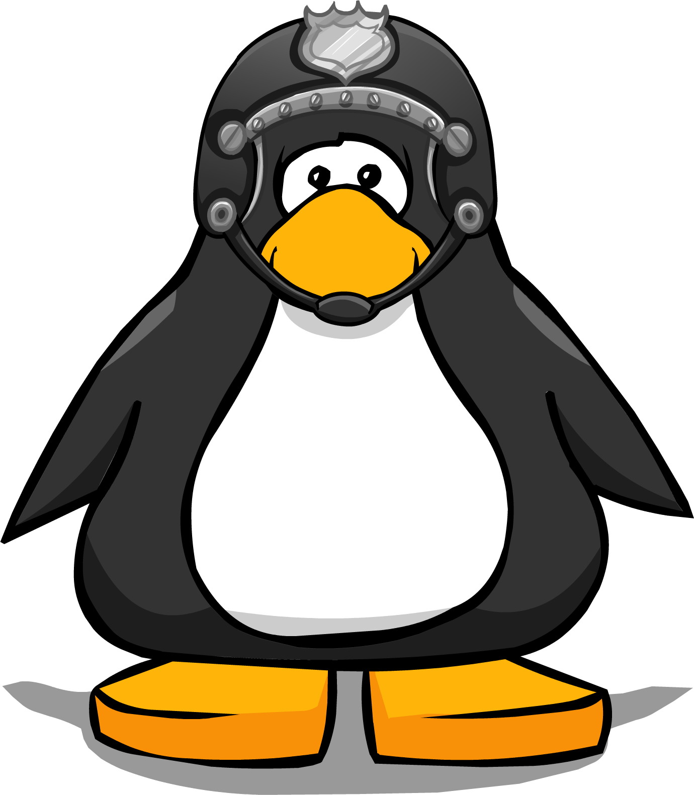 Helmet clipart policeman. Image police from a