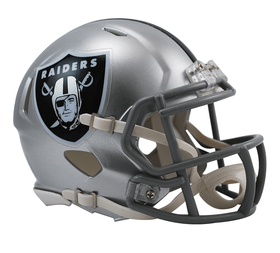 Raiders helmet png. Oakland transparent stickpng download
