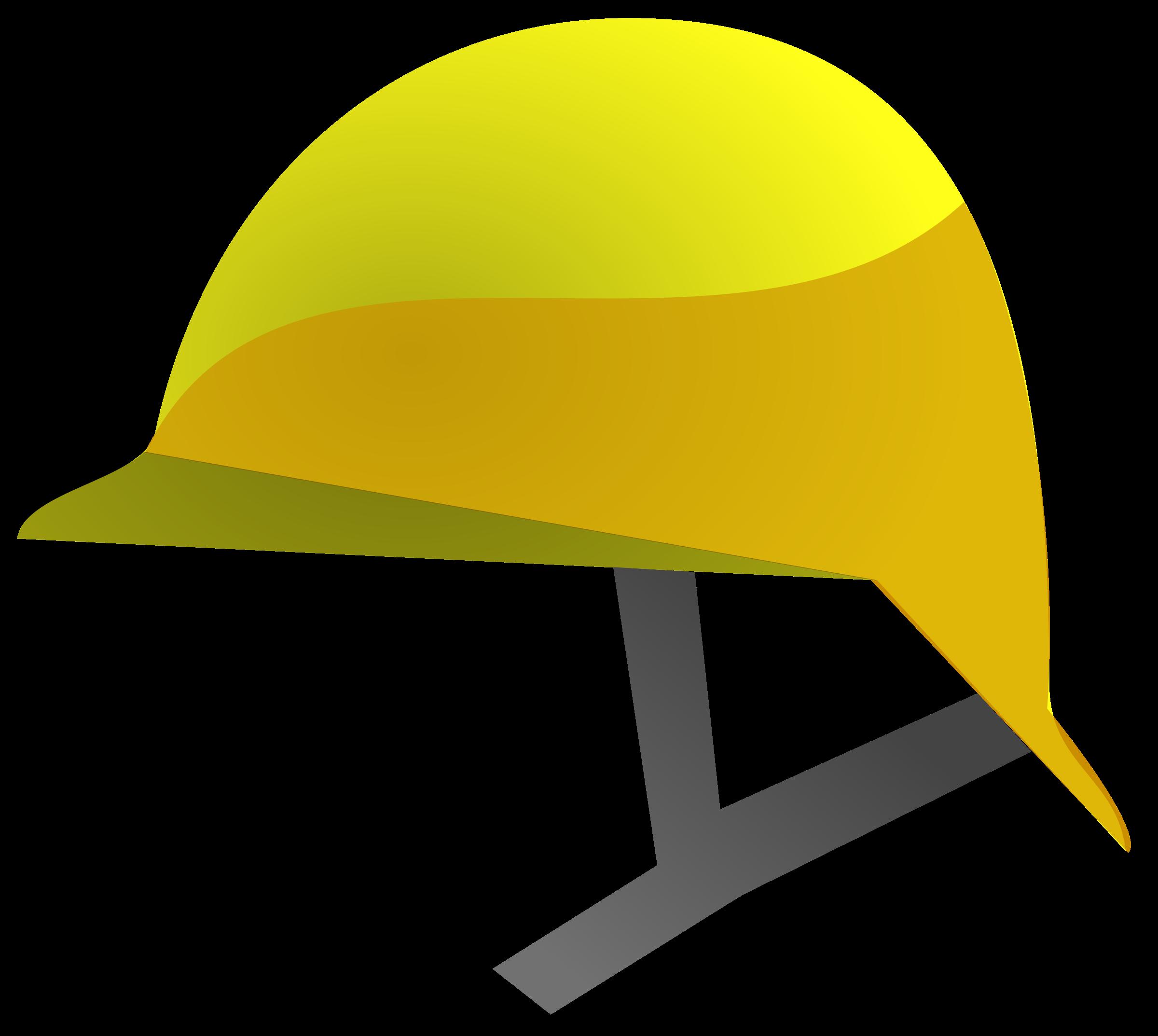 Helmet safety equipment