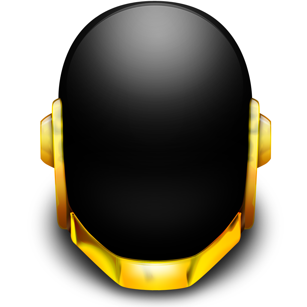 Helmet sci fi