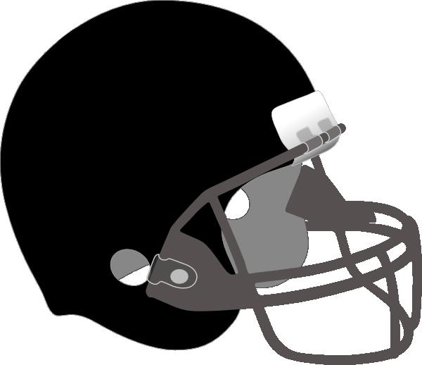 helmet clipart silver