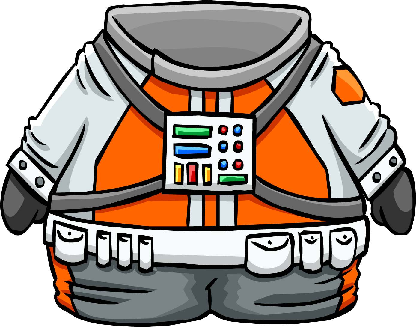 Space helmet png.  collection of suit