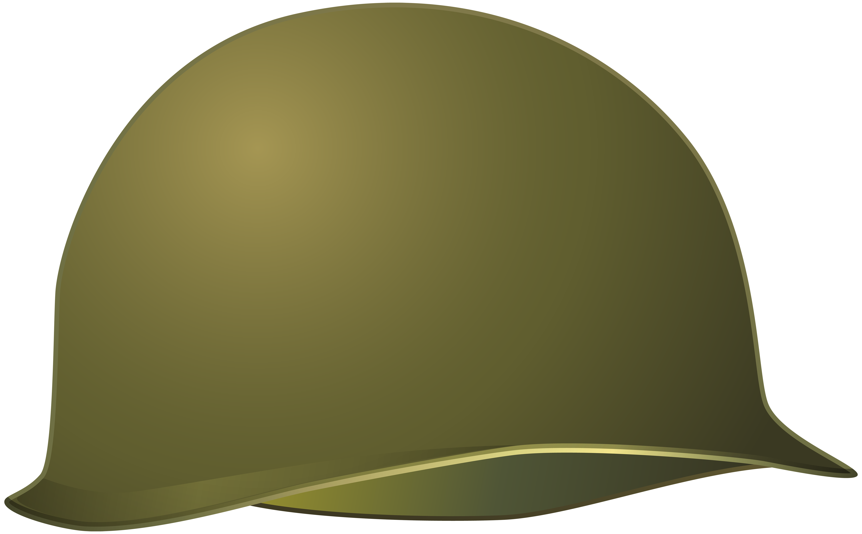 Clip art image gallery. Military helmet png