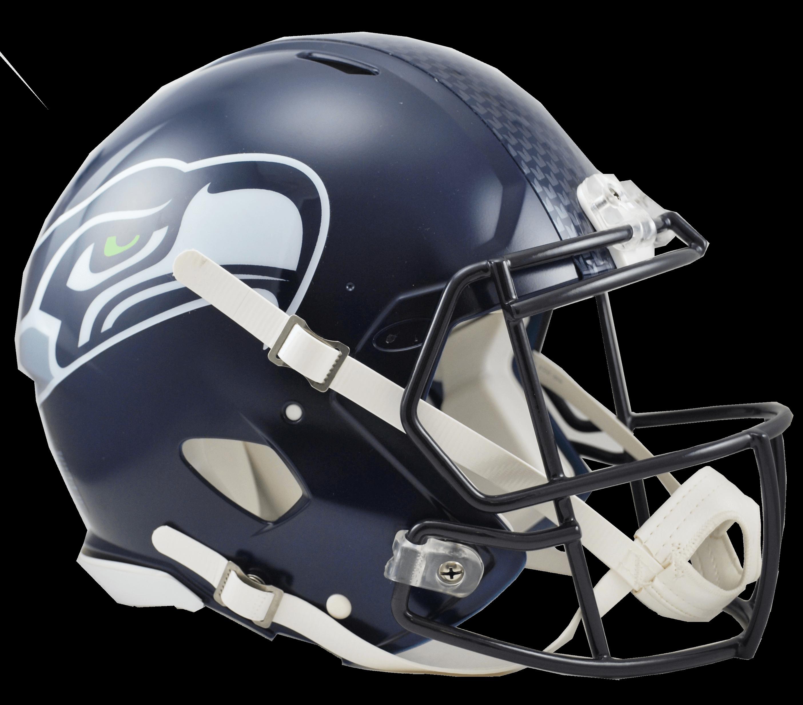 Seattle transparent stickpng download. Seahawks helmet png