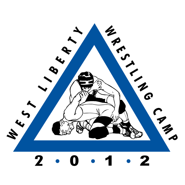Wrestlers clipart bmp. Wrestling t shirts and