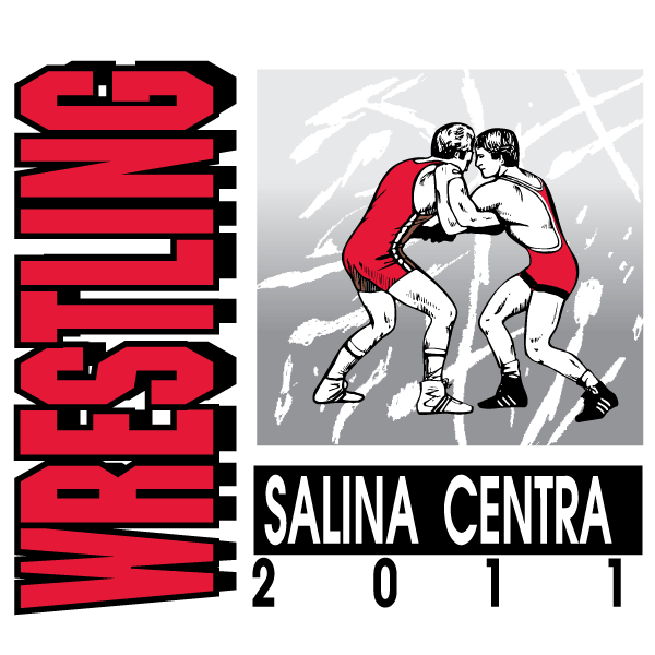 Wrestling t shirts and. Wrestlers clipart bmp