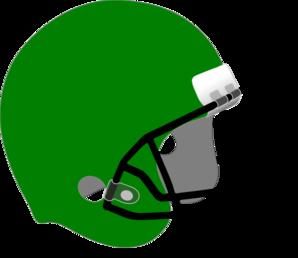 Football clip art at. Helmet clipart