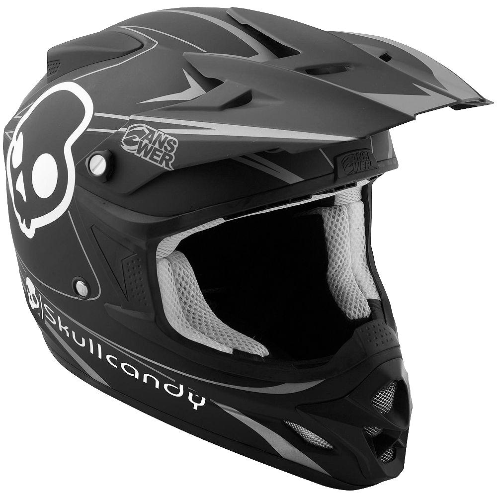Helmet png. Motorcycle helmets images free