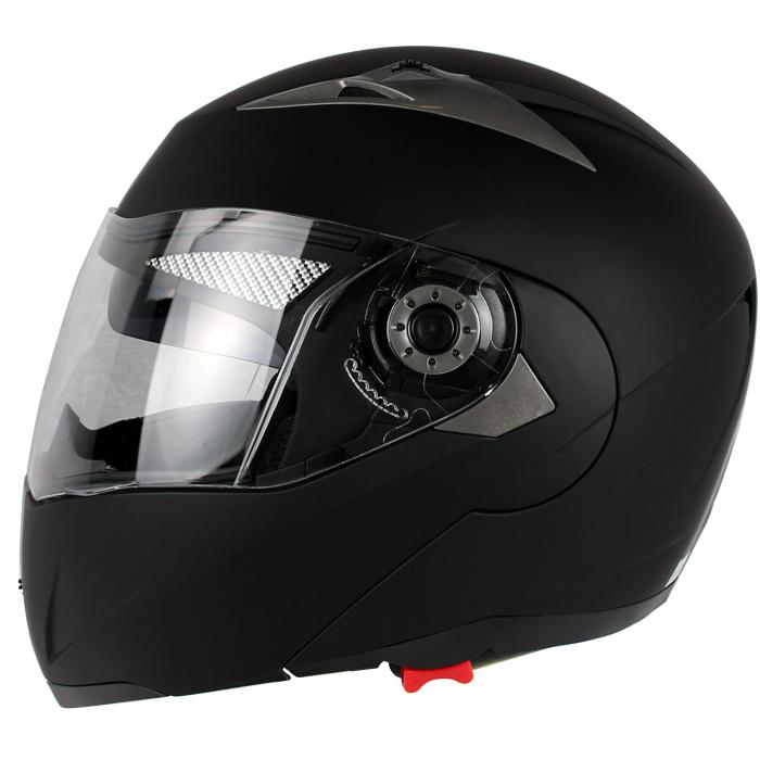 Helmet png. Image haileelee motorcycle camp