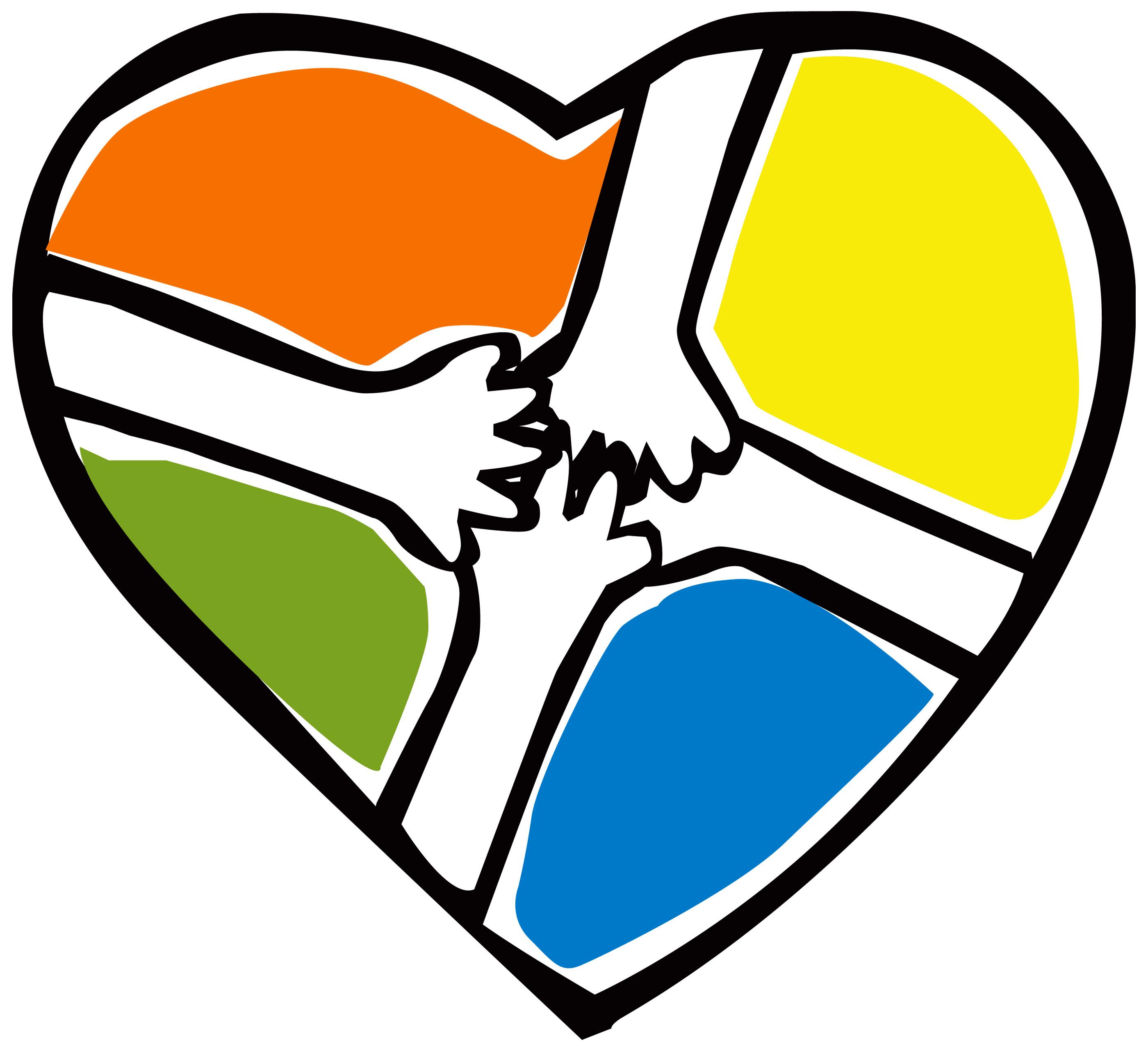 Caring clipart spiritual care. Help clip art free