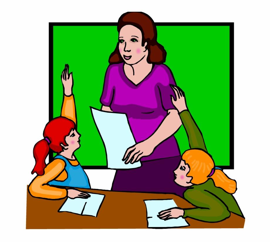 Images clip art students. Respect clipart teacher student relationship