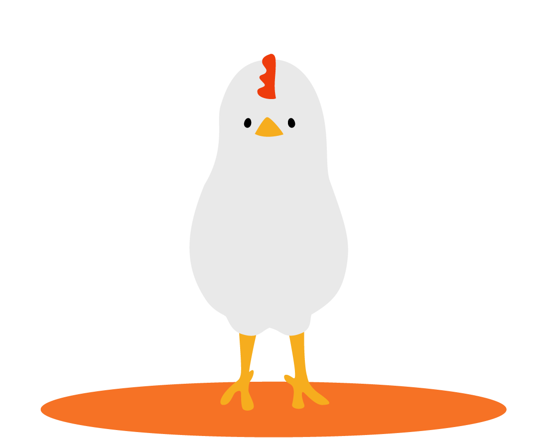 Hen clipart common animal. Sign now to ban