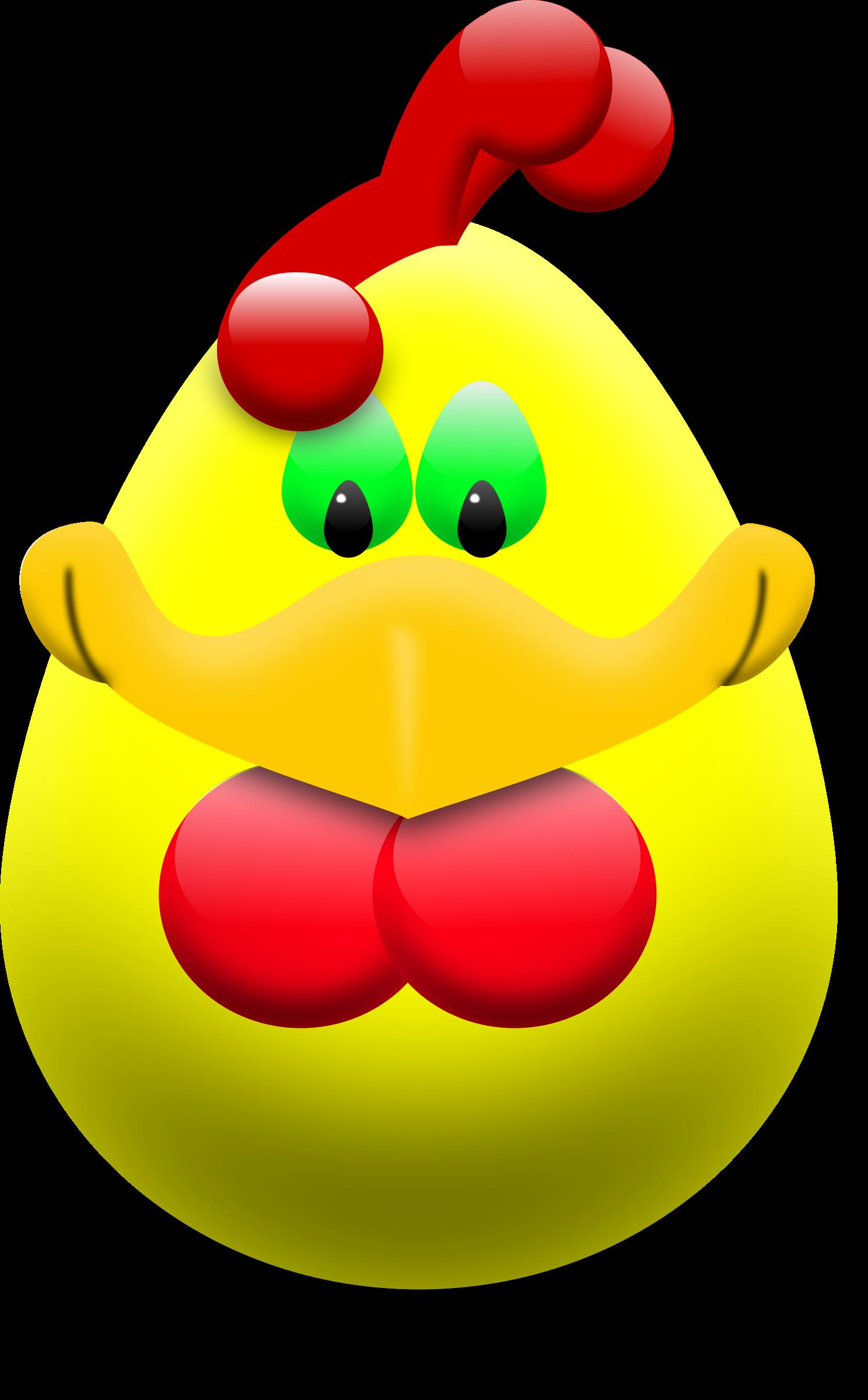 Hen clipart egg. Easter big image png
