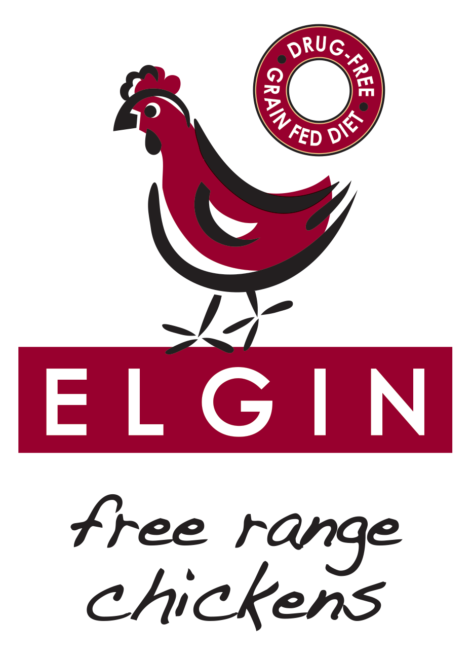 Images elgin. Hen clipart free range chicken