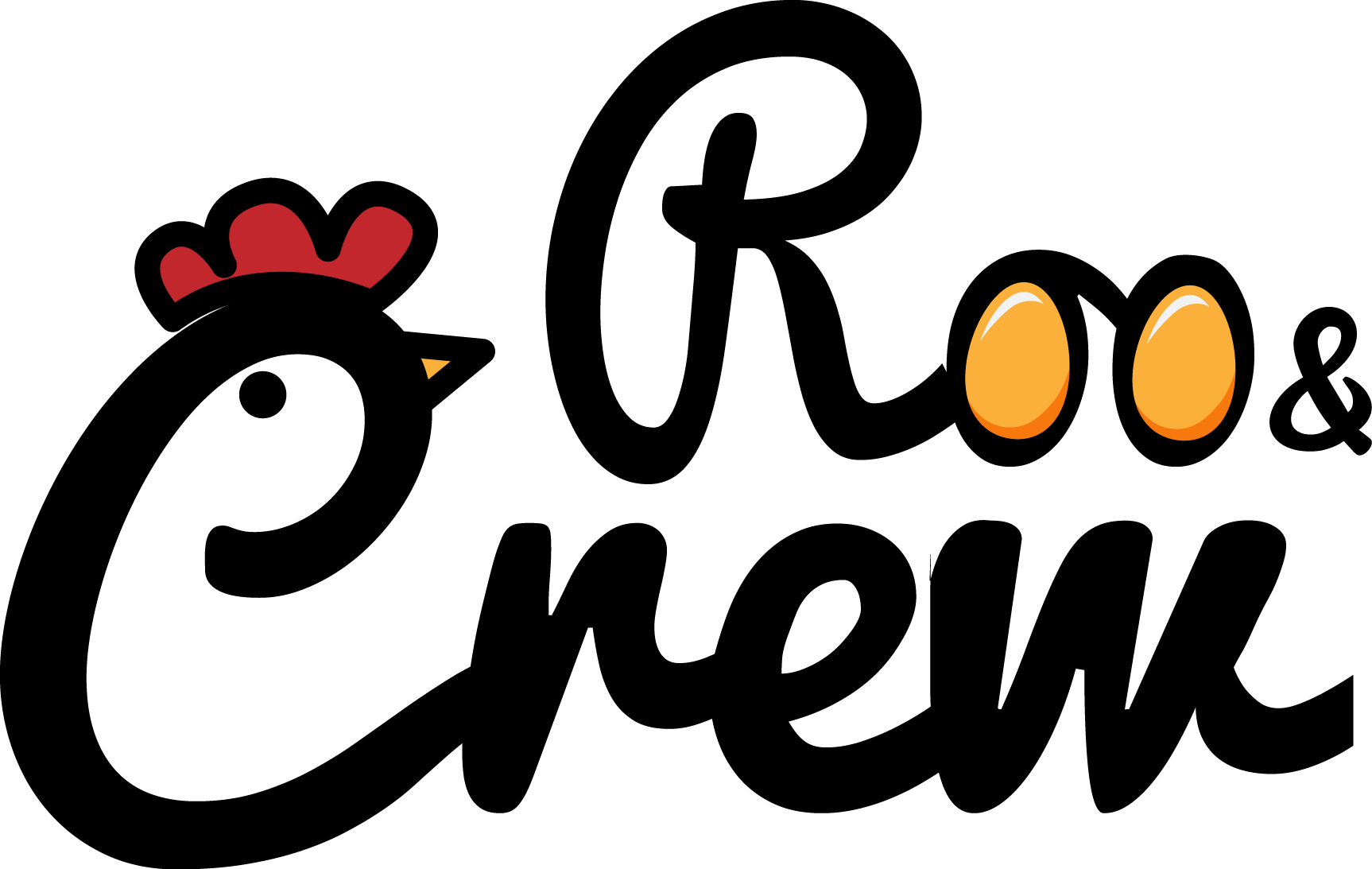 Hen clipart laid. Laying hens and egg