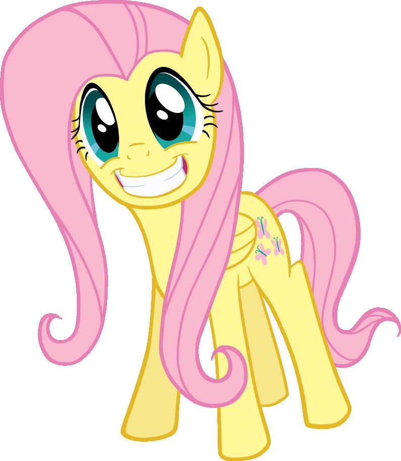 Hen clipart woah. My little pony xv
