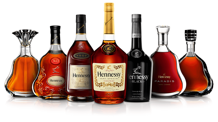 Hennessy bottle png. Cognac total wine more