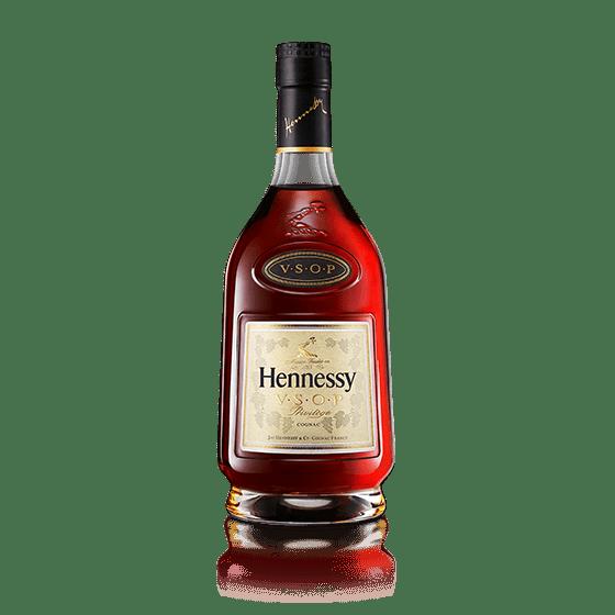 Hennessy bottle png. Vsop cognac ml cambridge