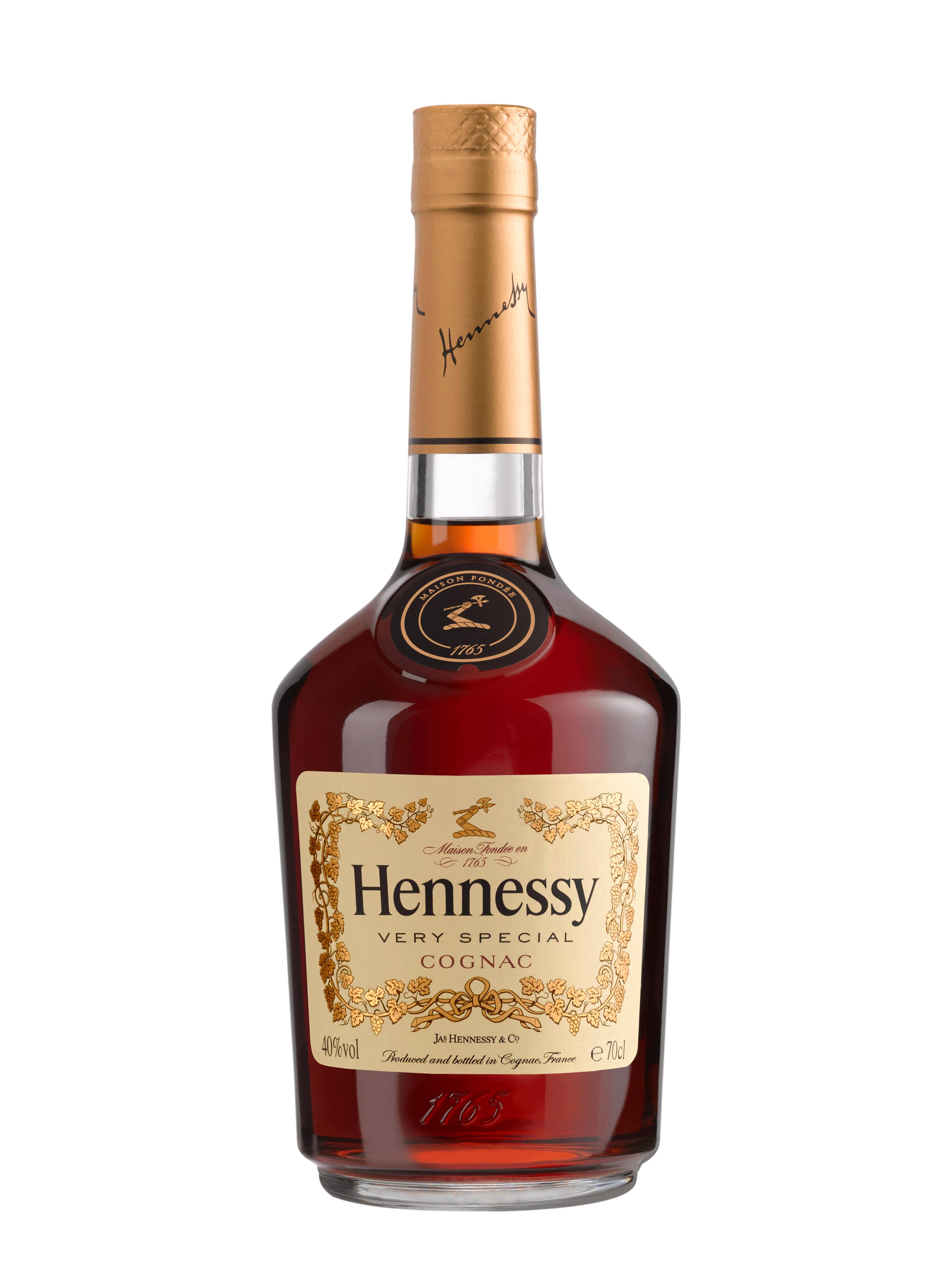 Hennessy bottle png. Cognac vs cl