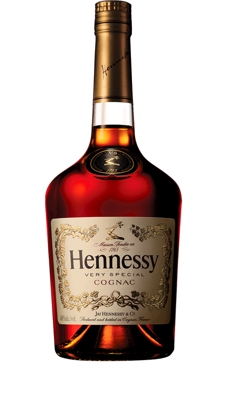 hennessy bottle png