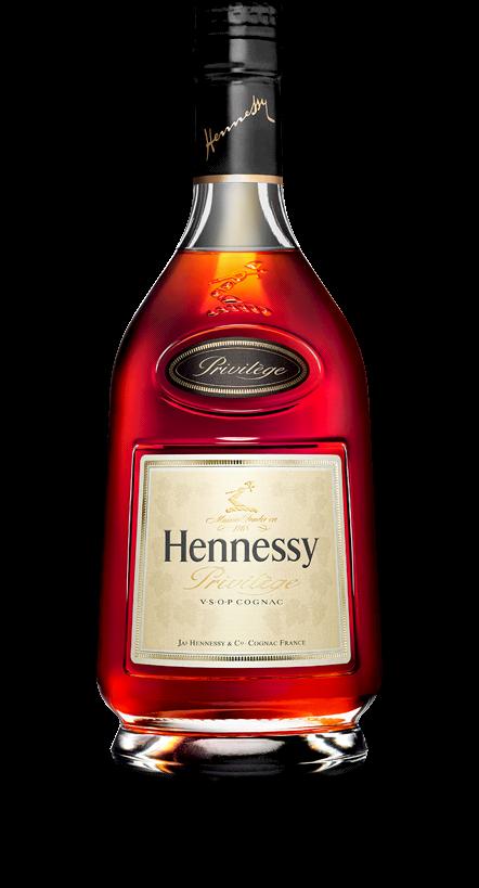 Hennessy bottle png. Send privilege vsop cognac