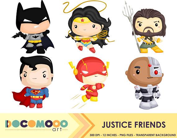 Superhero clip art png. Hero clipart
