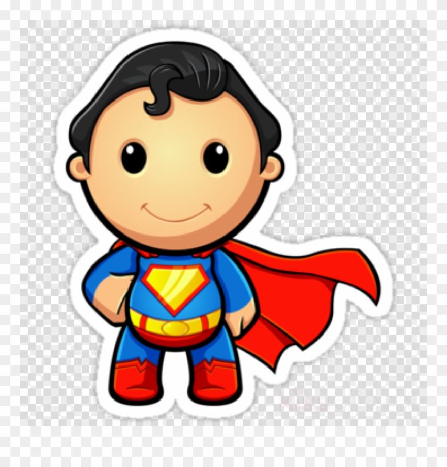Hero clipart baby superman. Super man batman clip