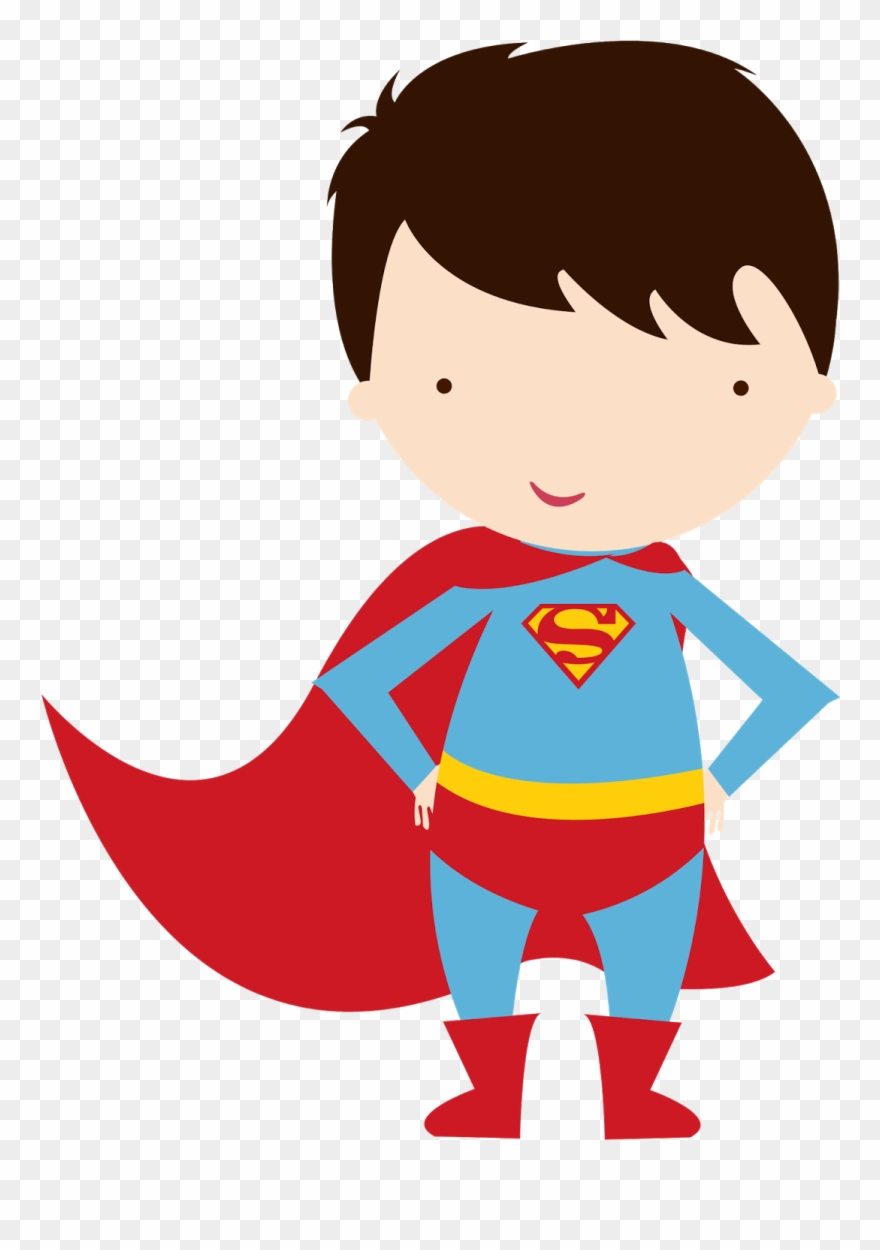 Hero clipart baby superman. Clip art transparent library