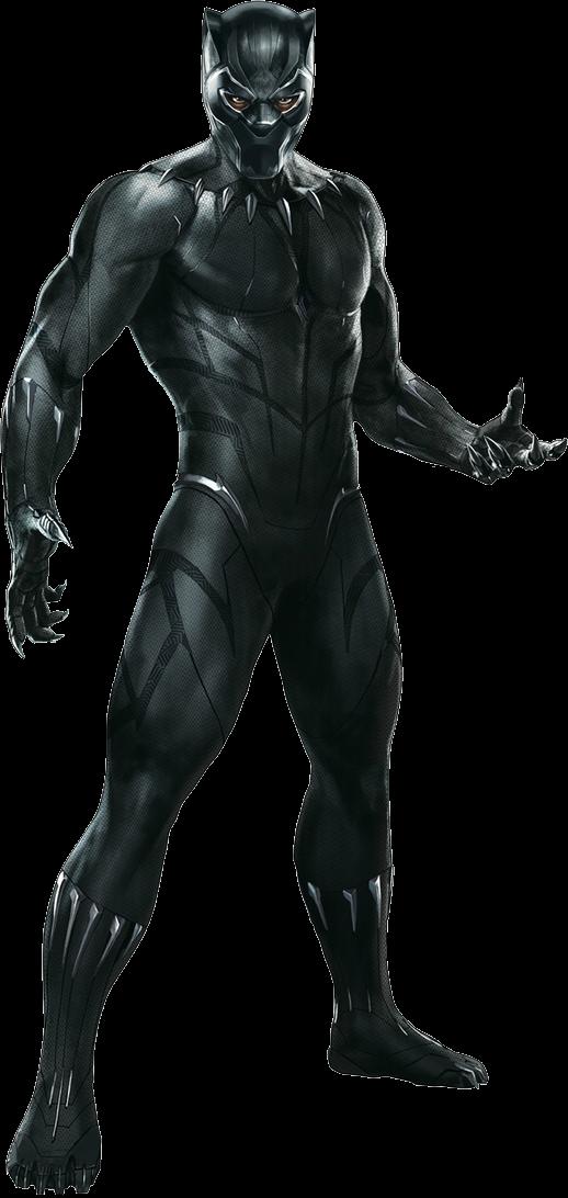 Hulk 1080p
