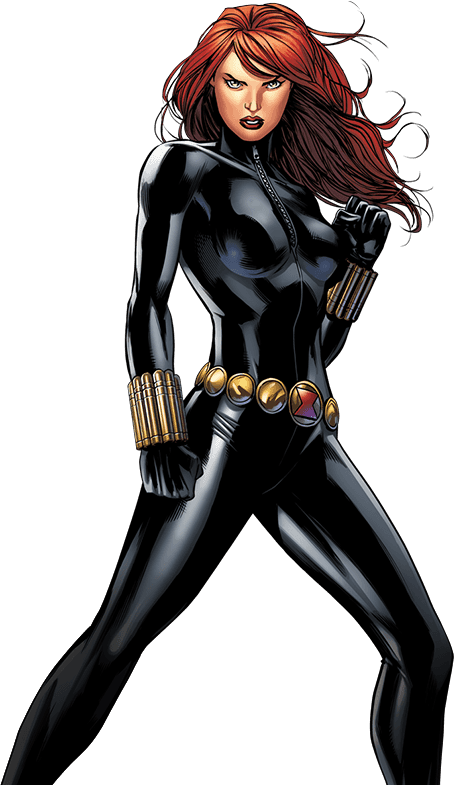 Marvel google search thoughts. Hero clipart black widow