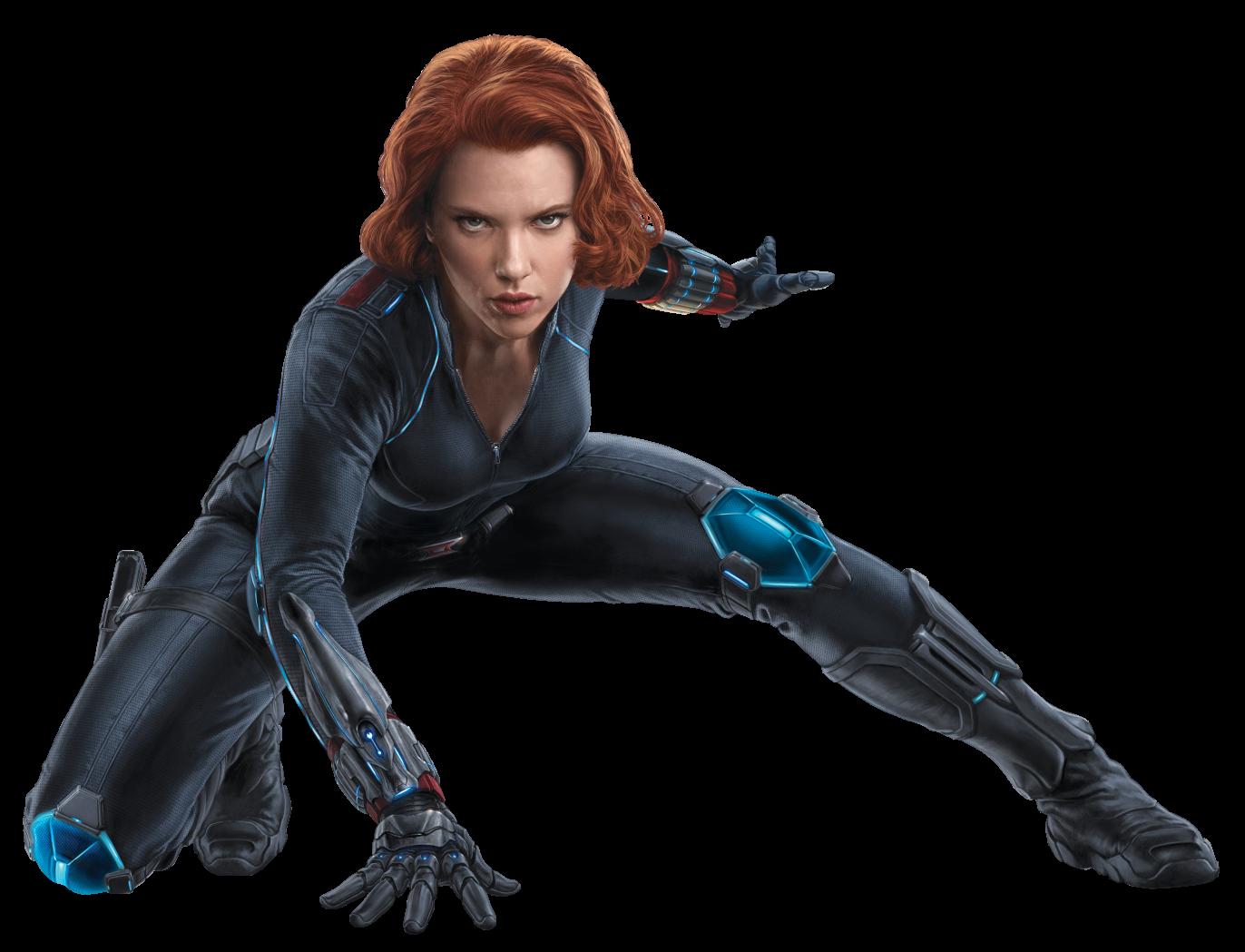 Blackwidow aou png avengers. Hero clipart black widow