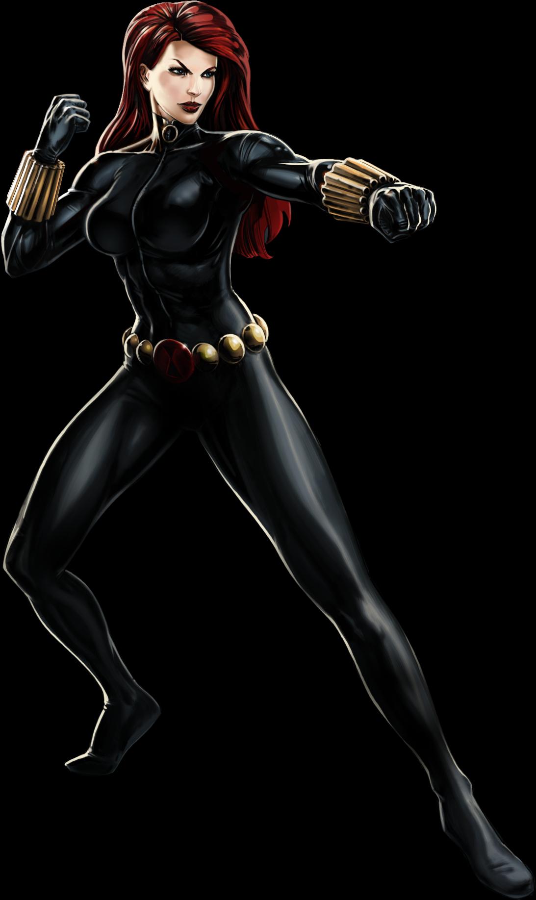 Hero clipart black widow. Latest my style pinterest