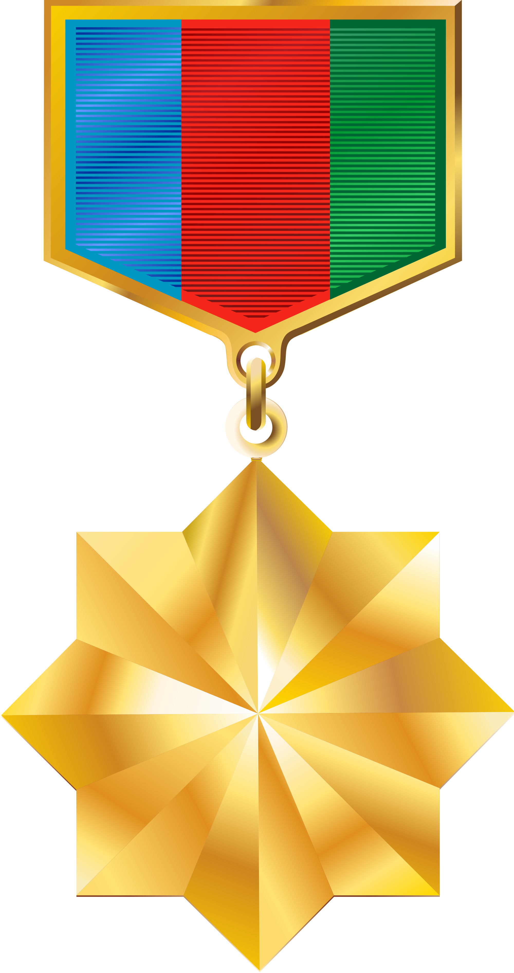 Hero clipart hero medal. File national of azerbaijan