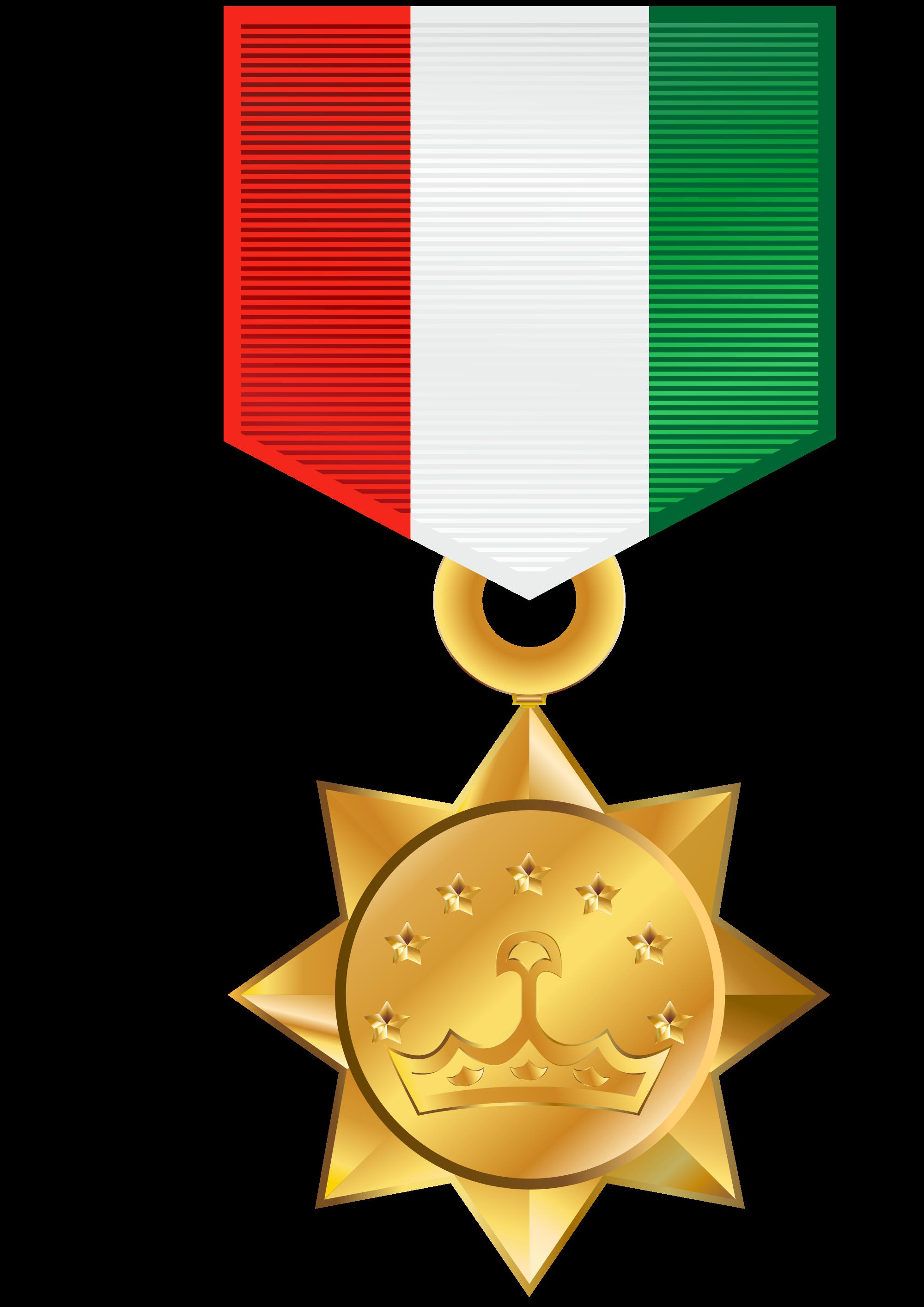 Hero clipart hero medal. File of tajikistan svg