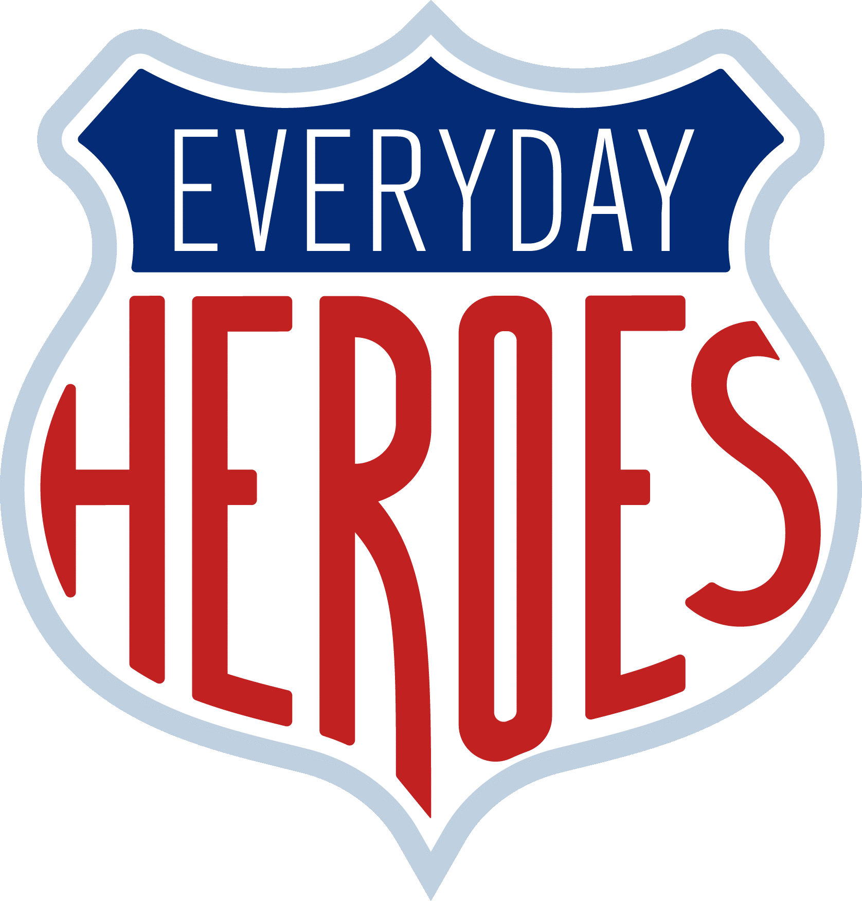 military clipart everyday heroes