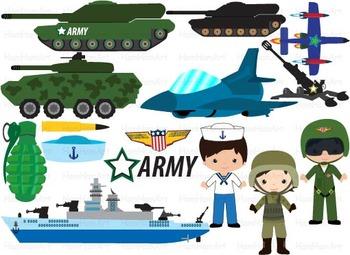 Army navy clip art. Hero clipart military hero